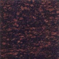 Cats Eye Granite