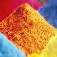 Solvent Dyes Yellow 163