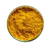 Solvent Dyes Yellow 33