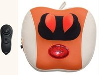Infrared Heating Body Massager