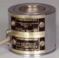 Anchor Loadcells