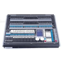Pearl 2008 Lighting Controller