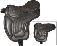 Elegant Dressage Saddles