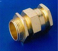 A2 Type Brass Cable Glands