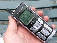 New Unlocked Voip/Sip Mobile Phone Utstarcom F1000 Wireless