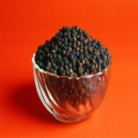 Black Pepper Coarse Powder