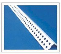 PVC Plastic Corner Bead