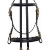Horse Bridles