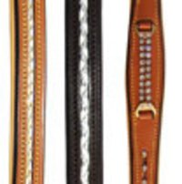 Horse Browbands