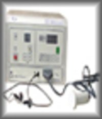 Gynaecology Equipments