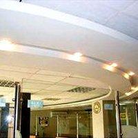 False Ceiling - Home Improvement, Repair, Decoration, Renovation
