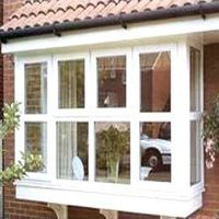 U-PVC Windows