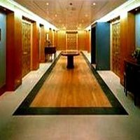 Turnkey Projects Of Interior Works