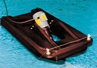 The Aire-O2 Series Ii Aspirator Aerator