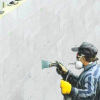 Water Proofing Compounds