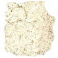 Cotton Yarn Waste