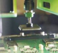 Electrical PCB Assembly