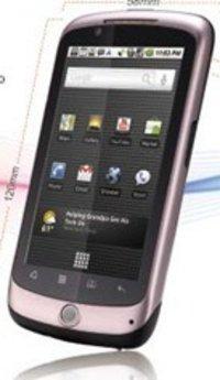 GPS WIFI & TV Phone