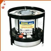 Royal Stoves