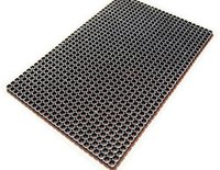Easi Rubber Matting Grass Mat