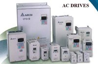 AC Drives