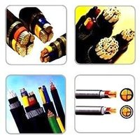 PVC Cables