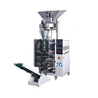 Automatic Grains Packing Machine