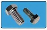 Full Threaded Bolts