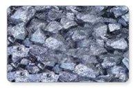 Ferro Alloys And Metal