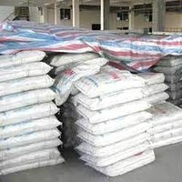 PF Phenolic Resin Cement