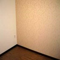 Floor/Wallscreed Systems