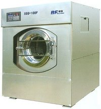XGQ Series Full-automatic Washing Machine