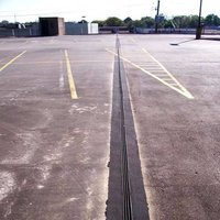 Expansion Joint Technique Coating Chemical
