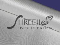 Ptfe (PTFE) Coated Fiberglass Fabric/Cloth