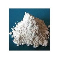 Soap Stone Talcum Powder