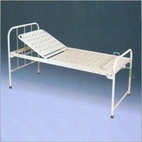 Fowler'S Semi Position Bed (General)