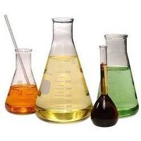 High Viscosity Amino Silicone Fluids