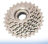 7 Multi Speed Freewheel