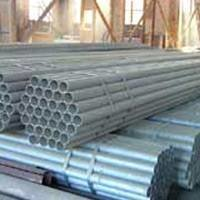 Steel Pipe TP316L ASTM A312