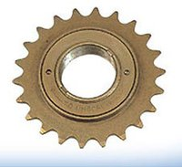 22 Teeth Freewheel