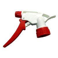 Trigger Sprayer (T100)