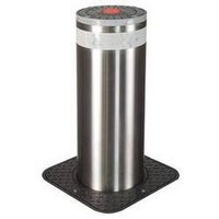 FAAC City 220 Automatic Bollard