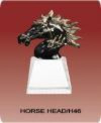 Horse Head Gift Items