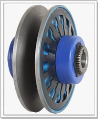 Variable Speed Pulley (Acd Series 1 : 3)