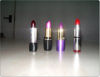 Ladies Lipsticks
