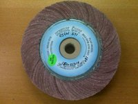 Kwick Cut Flap Wheel