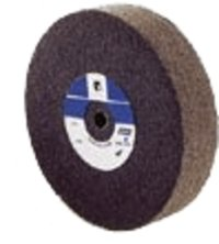 Unified Wheel Abrasives