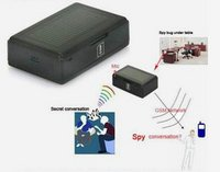 Wireless GSM Spy Phone
