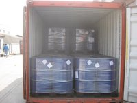 Trifluralin 95% TC 48%EC 480g/l EC