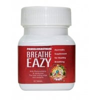 Breathe Eazy Tablets